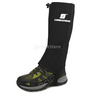 説明  防水、通気性 あなたの靴に入るから水、雪、砂や蚊を防ぐのに役立ち、何が天候や地形を気にしない...