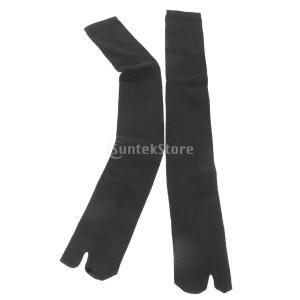 特徴: 他の4の足指、汗の吸収、脱臭からあなたの足の親指を区切りフリップフロップを身に着けているとき...