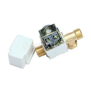 アプリケーション: 自動制御システムソーラー自動給水システム赤外線センサー衛生継手シャワーフィッティ...