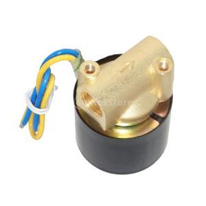 説明: 水、空気およびディーゼルアプリケーションにおけるパイプラインで使用するための高品質の交換部品...