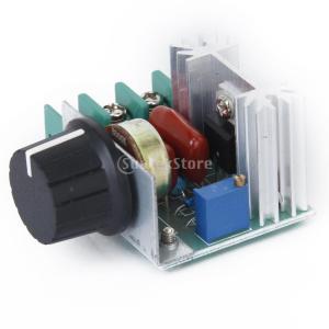 モジュール コントローラ 電圧レギュレータ ハイパワー|stk-shop