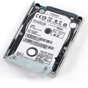 これは、PS3(CECH-4012モード)とBLE COMP ATI、あなたのPS3に最適なHDDキ...