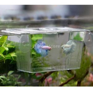 特徴:    この製品は、耐久性、高品質の透明なプラスチックで作られています。あなたが観察することを...