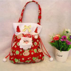 このバッグは、あらゆる存在、お金を包むのに最適な方法、ギフトカード、装飾品、等...キラキラとアップ...