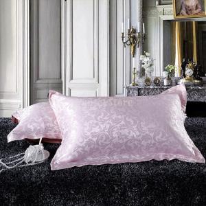 シルク枕カバーは、シワや乾燥肌の予防のために皮膚科医によって推奨されています。彼らは、通気性クールで...