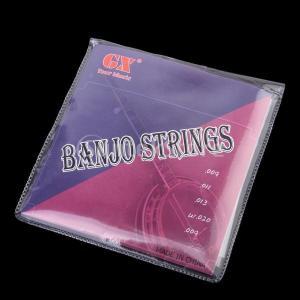 Non-brand 5弦 バンジョー用 5弦セット|stk-shop