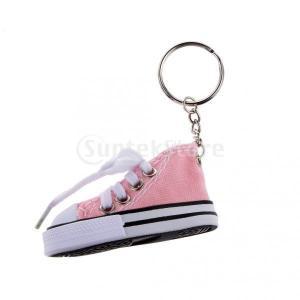 説明:  高品質、スタイリッシュなデザイン 贈り物をぶら下げファッションズック靴のスニーカーのペンダ...