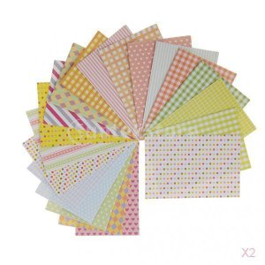 40個 着色 スクラップブック ステッカー 装飾的 ラベリング 工芸品|stk-shop