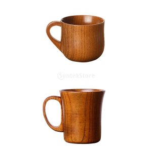 60003937説明:このマグは高品質の木で手作りされています冷たいお飲み物と暖かいお飲み物の両方に...