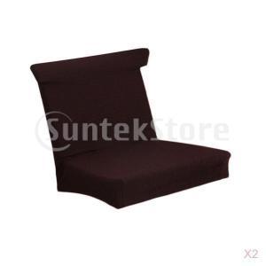 説明:  100%真新しくて高品質。 椅子カバーは装飾としてあなたの家にロマンチックでファッショナブ...