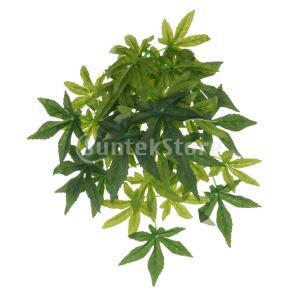 説明:真新しくて高品質。 自然な外観と感触で。あらゆるテラリウムへの完璧な装飾。 葉に水をスプレーし...