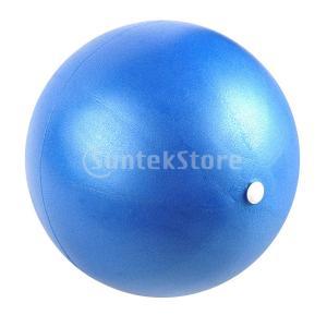 説明:  100%真新しくてプロ品質のPVC素材。 丈夫なアンチバーストエクササイズヨガボール。 筋...