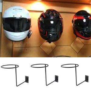 説明: ヘルメットラックは、ヘルメットを保管するスペースを提供するだけではありません。衣類を保管する...