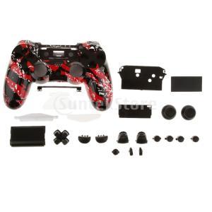 説明:  Sony PlayStation 4 Wireless Controllerに最適です。 ...