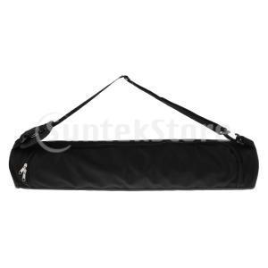 速乾タオル 冷却タオル ヨガマットバッグ ヨガマットケース 防水 収納袋 持ち運び便利 肩掛け