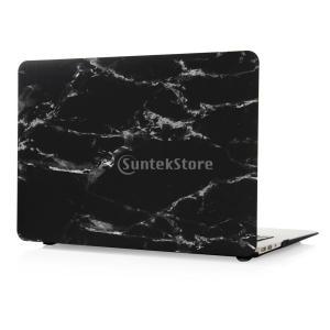 """説明:   11 \ """"Macbook Airはモデル、A1370 / A1465に対応  高品質な..."""