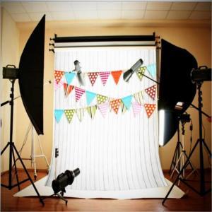 ノーブランド品 1.5m* 1m 木製 床 スタジオ 小道具 写真撮影 背景 背景スタンド