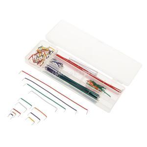 説明:  140品質のジャンパー 色:赤、橙、黄、緑、青、紫、灰色、茶色、白いです。  箱サイズ:1...
