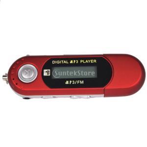 説明:  MP3プレーヤー、ポータブルフラッシュストレージデバイス、カードリーダーとUSBディスク ...