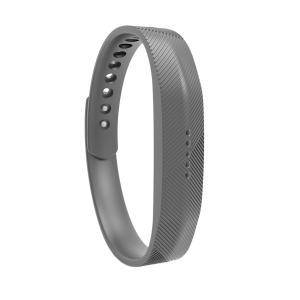 説明:  Fitbit Flex 2のフィットネスリストバンドのための互換性調節可能な、使いやすいで...