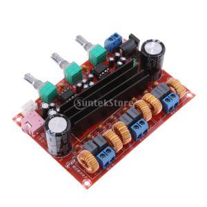 説明:  DC電源接続ポートとDC 12-24V配線端子付き(同時に使用しないでください)。 3.5...