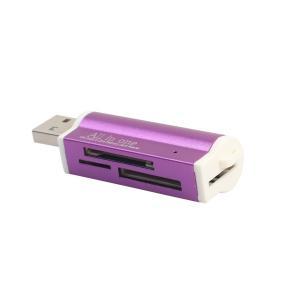 Perfk Micro SDHC SD TF MS m2 M...