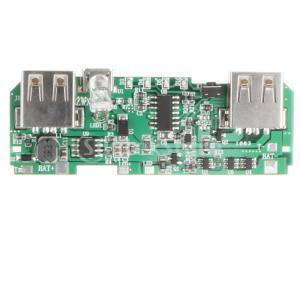 説明: ハードディスクボックスソーラーキャンプライト5セクション-7セクションダブルU LEDライト...