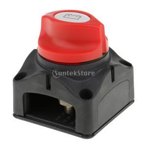 説明: 小型、頑丈で耐久性、防水性。 容量300Aを実行すると、最大容量1250A  (:ストロボ、...