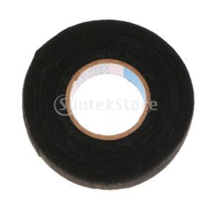 説明:手で引き裂くことができるテープは、束ねワイヤーを使用して容易にでき、かぶりを防止する。 非常に...