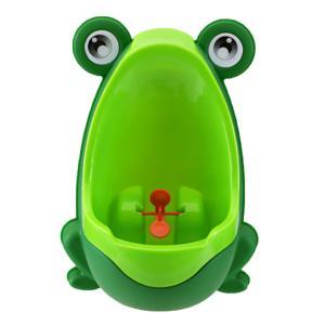 説明:   100%のブランド新たな高品質 環境に優しい材料、無毒で無独特の匂い。  カエルの形と風...
