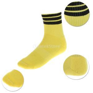 説明:  弾性と通気性ショートソックス  37-44からの足のサイズのほとんどの大人のためのワンサイ...