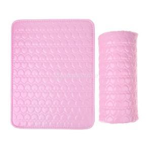 説明:  パッド設計により、より専門的で実用的 ファッションスタイル、使いやすく、快適。  洗えると...