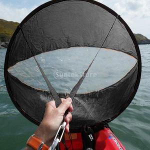 KOZEEY風下 風 パドル ポップアップ カヌー カヤック セイル カヤック アクセサリー|stk-shop
