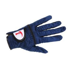説明: 柔らかく、耐久性のある、スーパー感触と優れたグリップ強化された通気性のための手の背面にオープ...
