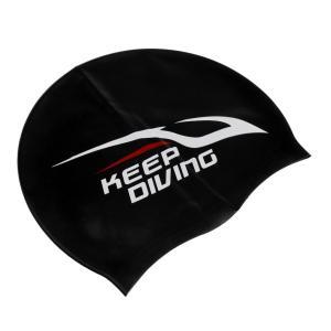 スイムキャップ 水泳 キャップ スイミングキャップ 水泳帽 大人用 男女兼用 防水 耐久性 弾性 全5色|stk-shop