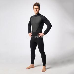 説明: シンプルかつ寛大なすべての黒のデザイン、。 四ピン、6車線の縫製法。  3ミリメートルの厚さ...