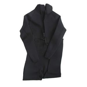説明:シンプルかつ寛大なすべての黒のデザイン、。 四ピン、6車線の縫製法。  3ミリメートルの厚さ。...