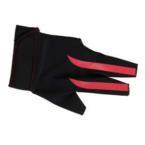 説明:このビリヤード手袋は、伸縮性、通気性、快適性および着用可能な耐久性のある材料で織り込まれていま...