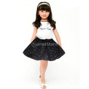 特徴:  100%ブランドの新しい、高品質  素材:ポリエステル  カラー:ブラック スタイル:プリ...