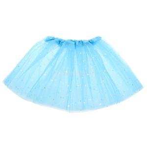 特徴:  100%ブランドの新しい、高品質  素材:ポリエステル  カラー:レイクブルー  スタイル...