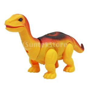 説明:恐竜のおもちゃは歩くときに自動的に卵を産む自動的に歩き回り、クールな光、投影機能、リアルな恐竜...
