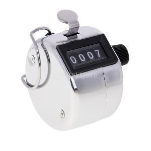 数取器 4桁 カウンター 測定 高品質|stk-shop