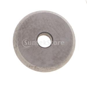 セラミックス磁器ガラスカッター交換用カッティングホイールツールアクセサリー|stk-shop