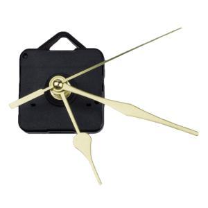 時計ムーブメント 針 クォーツ時計 壁時計 クロスステッチ DIY用 交換ムーブメント 修理 アクセサリー|stk-shop