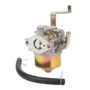 発電機 エンジン キャブレター カーブ 227-62450-10に適合  Robin Wisconsin EY15 EY20用