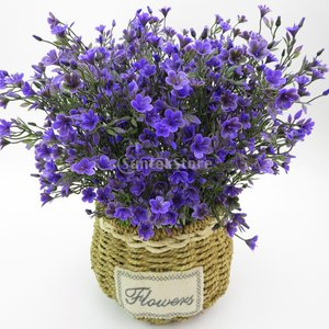 説明: これらの花は、結婚式、パーティーなどのすばらしい雰囲気を作り出すロマンチックな外観を作り出し...