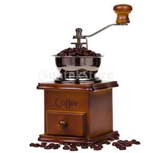説明:革新的なコーヒー豆工場は楽しいと楽しいとスパイスをディスペンスします。 おいしいコーヒーを楽し...