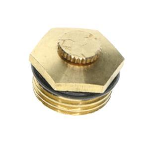 スプレー 灌水ノズル スプリンクラー 噴霧 灌漑 調節可能 1/2インチ 全2タイプ 取り付け簡単 - 真鍮 stk-shop