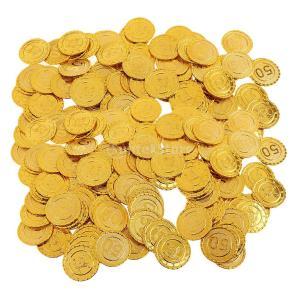 コイン おもちゃ