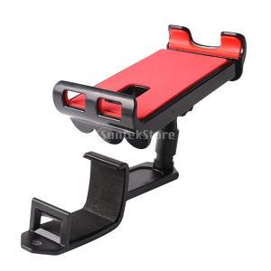 折りたたみ式 角度調節可能 ブラケット スタンド マウント DJI MAVIC/AIR/SPARK ...